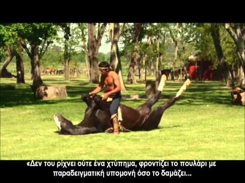 Σανατόριο Ουκρανία θεραπεία του διαβήτη