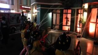 preview picture of video 'Kidzania in Mumbai'