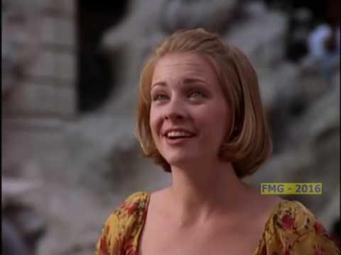 Sabrina Vai a Roma   Dublado   Sessão da Tarde