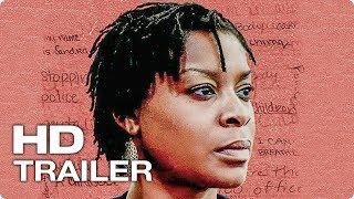 НАЗОВИ ЕЁ ИМЯ: ЖИЗНЬ И СМЕРТЬ САНДРЫ БЛАНД ✩ Трейлер (2018) HBO Movie HD