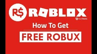 Roblox Groups That Give You Robux