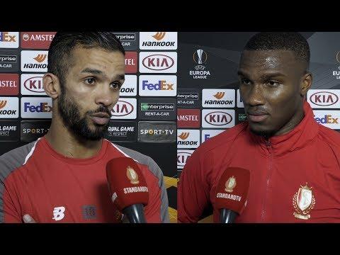 """""""Gagner contre Arsenal pour y croire"""""""