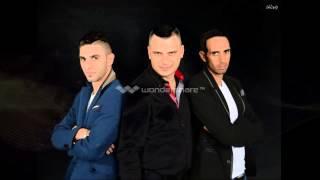 دبكة الملوك اشرف ابوليل و حسن ابوليل تحميل MP3