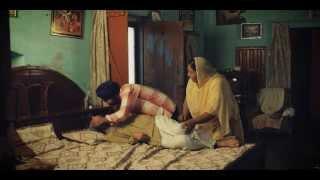 New Punjabi Songs 2013  Thokran  Ravinder Grewal  Latest Punjabi Songs 2013