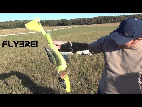 lidl-glider-die-zerstörung-gluenfly-2xrccrash