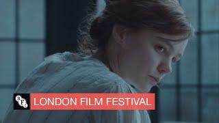 Suffragette (2015) Video