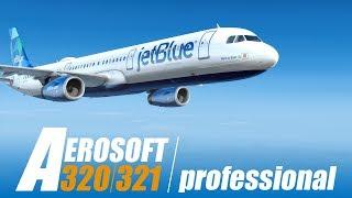 aerosoft a321 turkish airlines livery - Thủ thuật máy tính