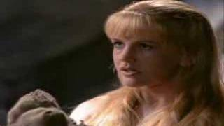 Xena - What If It All Means Something