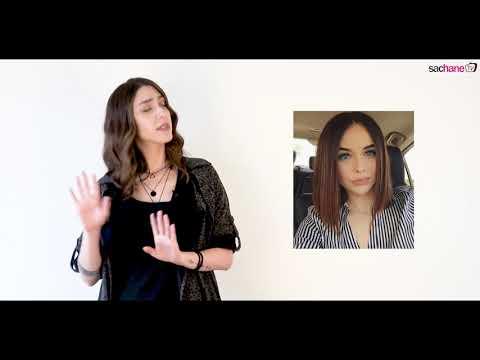 Kerastase Resistance Therapiste 3 4 Aşırı İşlem Görmüş Saçlar İçin Bakım Maskesi