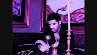 Drake - Underground Kings (Chopped N Screwed)