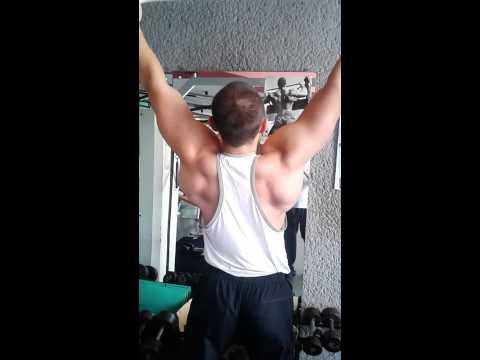Objawy zapalenia mięśnia mięśnia gruszkowatego