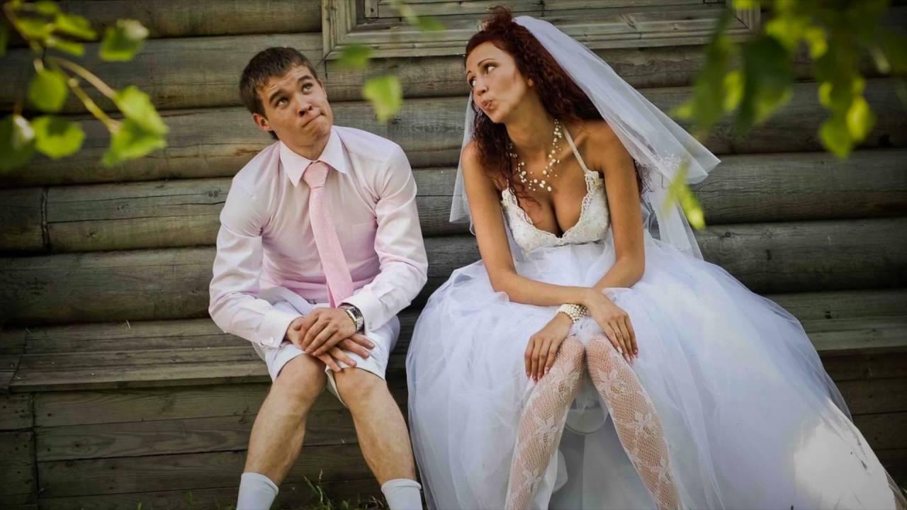 Русская группавуха с невестой, Секс с невестами: смотреть порно видео онлайн бесплатно 16 фотография