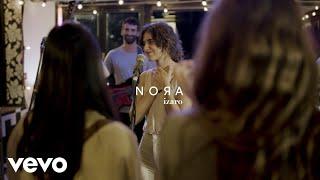 Izarok  Lara  Izagirreren  'Nora'  filmerako  sortu  duen  kanta  aurkeztu  du