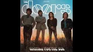 The Doors - Wintertime Love
