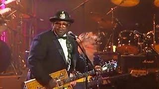 <b>Bo Diddley</b>  <b>Bo Diddley</b>  A Celebration Of Blues And Soul