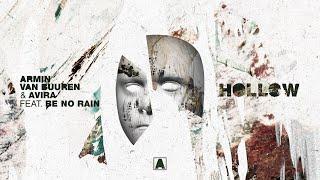 Musik-Video-Miniaturansicht zu Hollow Songtext von Armin van Buuren