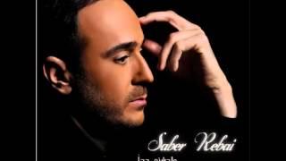 SABER REBAI MP3 TÉLÉCHARGER 2011