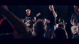 As Yourself - Rise of the Flatline (Official Video)
