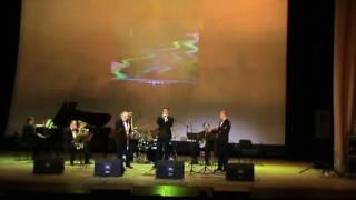 Ульяновск 1 часть.Концерт