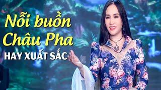noi-buon-chau-pha-hay-xuat-sac-nhac-vang-hai-ngoai-2020-cang-nghe-cang-me