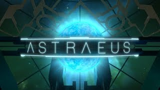 Introducing Astraeus