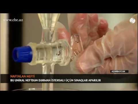 Hol kell kezelni a prosztatagyulladást férfiaknál
