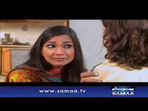 Purani mohabbat - Wardaat, 02 Dec 2015