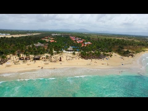 guest review - dreams punta cana