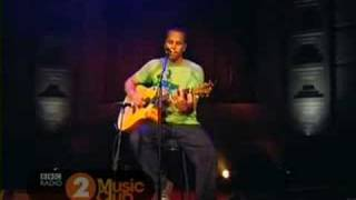 Jack Johnson - If I Had Eyes (Accoustic)