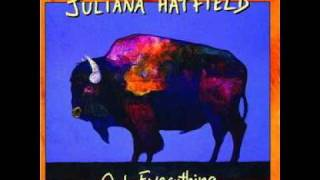Dying Proof - Juliana Hatfield
