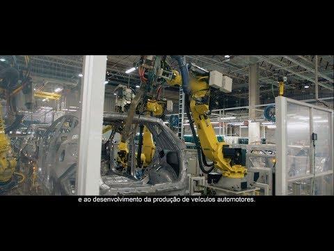 Filme 4: Avanços no cenário para mobilidade elétrica no Brasil