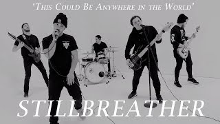 Alexisonfire   'This Could Be Anywhere In The World' (Cover By StillBreather)