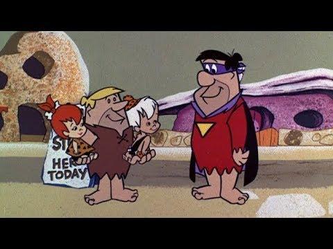 The Flintstones · Superstone
