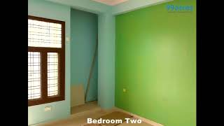Property in Ashok Vihar Phase II, Gurgaon - Real Estate / Property