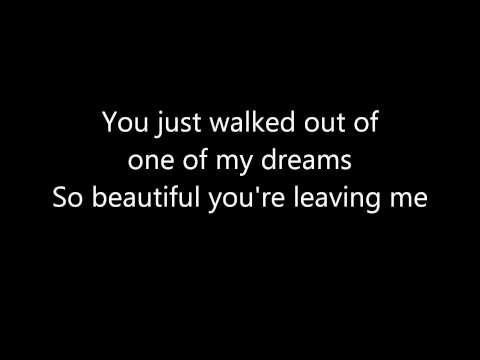 Breathless - Shayne Ward LYRICS