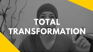 Transformative Guided Visualization | The Magic Suit (SOMATIC ENGAGEMENT)