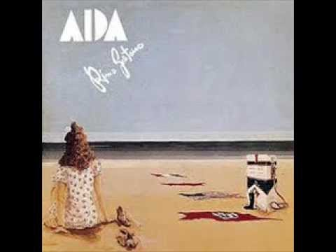 , title : 'Rino Gaetano - SPANDI SPENDI EFFENDI - con TESTO (lyrics) - album Aida 1977 - track 3'