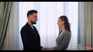 Арс чка (Нет невесты) - серия 24