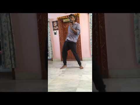 |Maari Dance| Thara Local- Tribute To Dhanush|