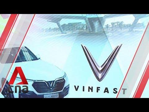 mp4 Automotive News Vietnam, download Automotive News Vietnam video klip Automotive News Vietnam