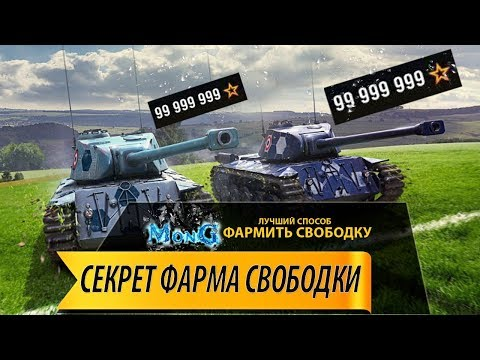 Харьков работа форекс аналитик рынка валют