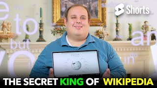 What is reality wikipedia