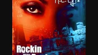 MC Lyte- Rockin' With The Best