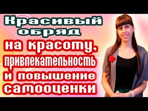 Скачать сборку модов на магию на майнкрафт 1.7.10 на