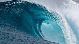 10 facts about the Indian Ocean