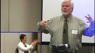 Developing Behavior Intervention Plans -- Part 1