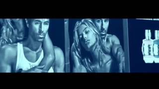 Fuego  - Enrique Iglesias feat. Calvin Harris y Yandel (Video)