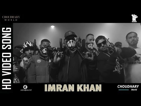 Download Imran Khan - GANGSTER ( Official Music Video ) New Punjabi Song 2017 HD Mp4 3GP Video and MP3