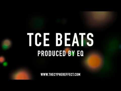 TCE Beats: Dawn Approach ( Produced By EQ ) [ Hip Hop / Rap Instrumental ]