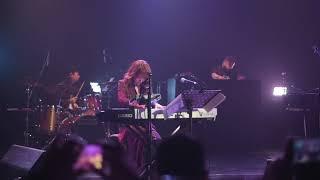 DJ Okawari x Emily Styler--Flower Dance
